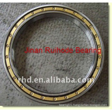 ZKL Thin-section Deep Groove Ball Bearing 16056M