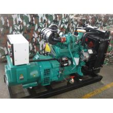 cummins generator Diesel Generator Set