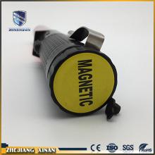 electric shock high power traffic baton