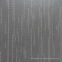 PVC-Vinylbodenfliese hergestellt von den Jungfrau-Materialien