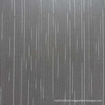 PVC Vinyl Floor Tile Made of Virgin Materials