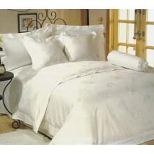 Мода постельных принадлежностей для гостиницы/Домашний