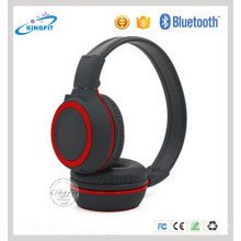 Wholesale Best Selling Headband Stereo Bluetooth Headphones