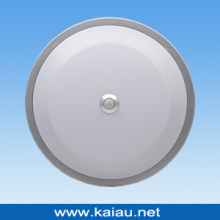LED PIR Sensor Ceiling Light (KA-C-380D)