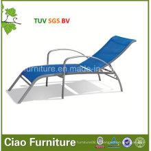 Синий цвет гостиной для пляжной мебелью (фу-42)