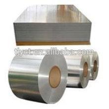 Aluminium Coi 1100 1050 1060 3003 6061 alliage d'aluminium