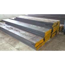AISI P20 + Ni Mould Steel,1.2738 Steel Flat Bar Die for Pre