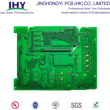 PCB Manufacturing 94v0 PCB Board Prototyping with RoHS