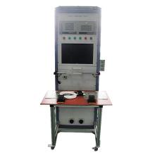 Automatische Statorprüfmaschinen (Tester)
