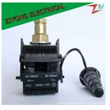 Different Types Wire Electrical Low Voltage Insulation Piercing Connector