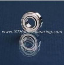 STH de alta velocidade rolamento Dental para o handpiece SIEMENS-Sirona