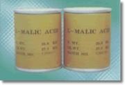 Malic Acid (L&DL) Food Grade