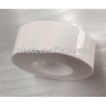 Miroir brillant surface de polissage céramique anneaux viroles