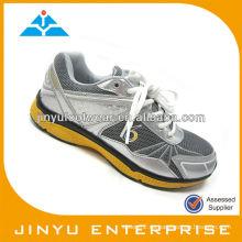 Hombres zapatos deportivos de bajo precio 2014