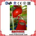 Children Indoor Playground for Recreation Center