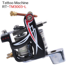 ordinary professional tattoo machine gun