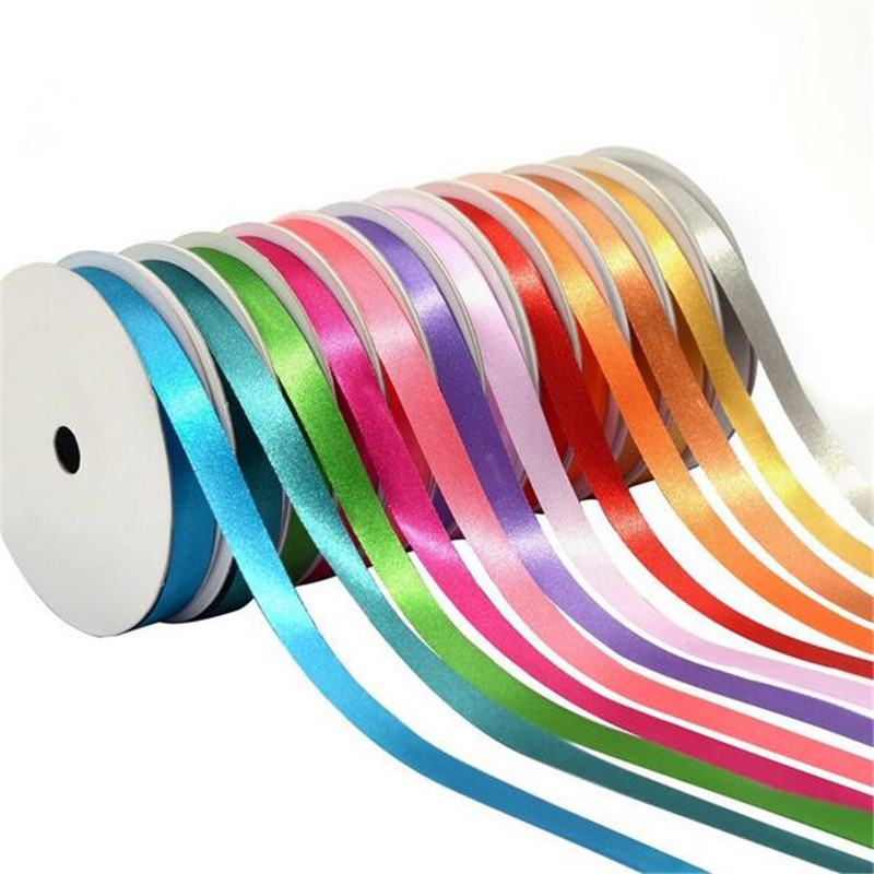 ribbon tape band