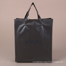 Best Quality Laminated Advertisement Design Recyclable Non Woven Shopping Bag