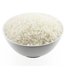 Chine haute qualité pp sac tissé emballage du riz