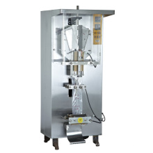 Pure Water Packing Machine Drinking Water Packing Machine (Ah-1000)