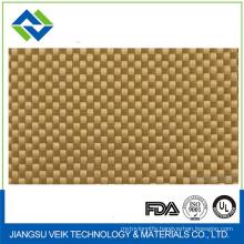 Wholesale high tensile bullet-proof kevlar fabric