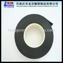 Amalgamating splicing tape