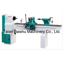 Copy Wood Lathe Hs1503 with High Quality