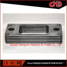 De alta calidad 6BT Diesel Motor Junta de escape Junta 3905443
