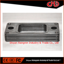 Alta Qualidade 6BT Diesel Motor Junta de escape Misturador 3905443