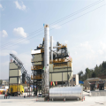 Asphalt Plants Price In South Africa