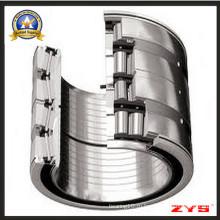 Zys большой размер Четырехрядные конические роликовые подшипники 382040