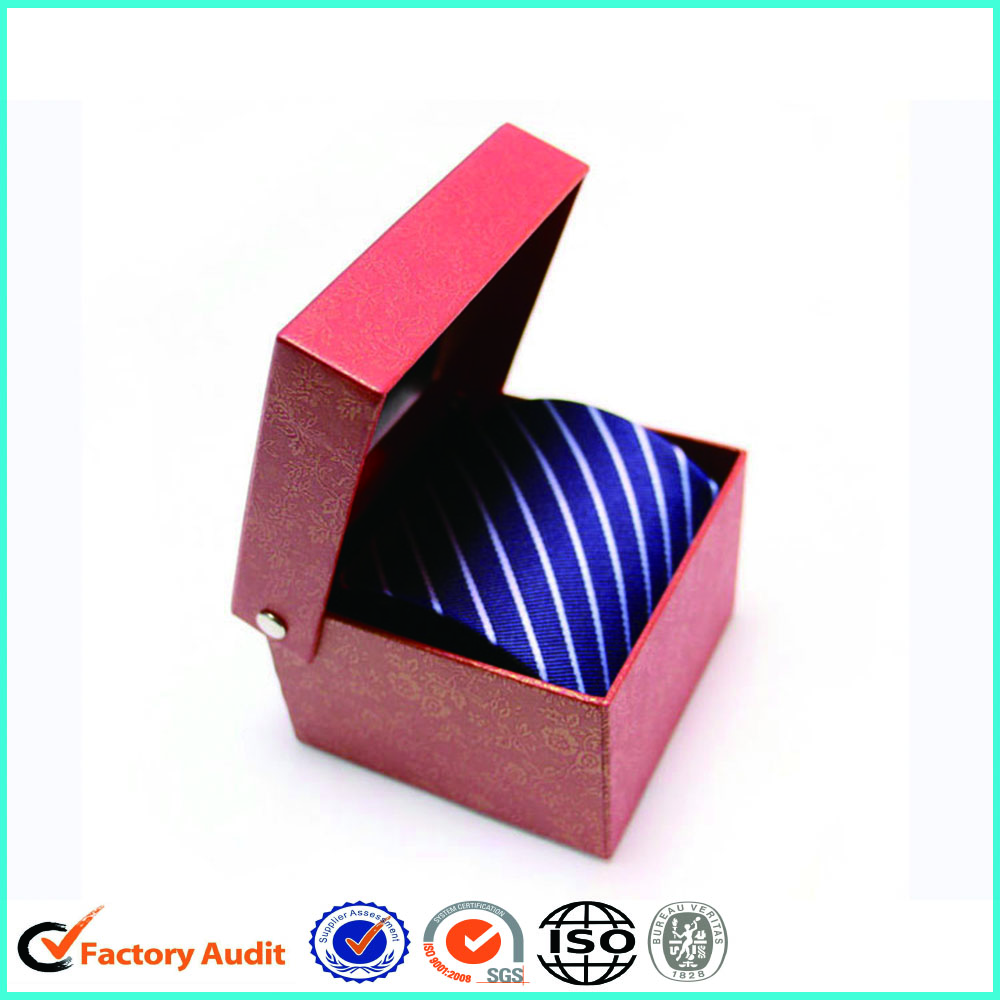 Bow+Tie+Gift+Packaging+Cardboard+Paper+Box
