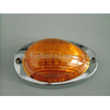 LED Tail Light(HY-43A)