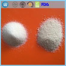kosher food thickener gelatin powder