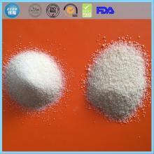 Koscheres Nahrungsmittelverdickungsmittel-Gelatinepulver