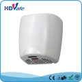 Wall Mounted Hotel High Speed Hair Dryer