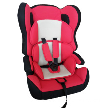 High Quality Safety Infant/ Child/ Baby Car Seats