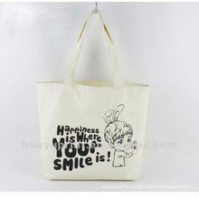 Cotton Shopping Bag & Cotton Bag