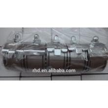 Roulement à rouleaux supérieur en machine textile UL225-32