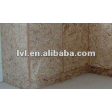 [good factory ]12mm OSB-3 for decoration&building