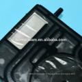Amortisseur d'encre UV pour imprimante MIMAKI UJF-3042