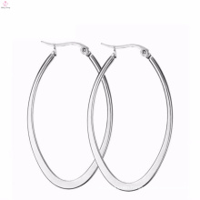 Wholesale New 2018 Latest Gold Women Hooks Earring Designs