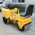 700KG Hydraulic Vibratory Road Compact Roller (FYL-855)