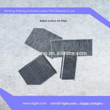 fabricação de casca de coco filtro de carvão ativado