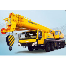 Crawler Truck Crane XCMG 100 Ton for Sale Hot Products Qy100k--I