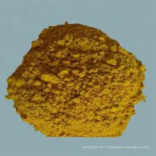 Corante Direto Amarelo