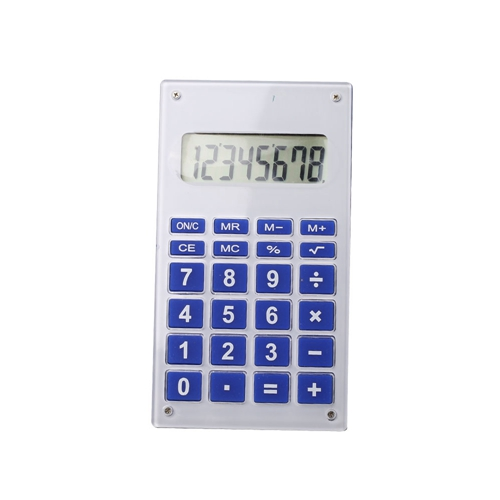 hy-2220 500 PROMOTION CALCULATOR (3)