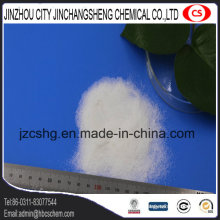 21%Min Nitrogen Ammonium Sulphate Fertilizer/