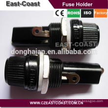 High quality ALCO 6X30mm fuse holder