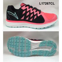 Baratos por atacado sapatos de desporto sapatos para senhoras